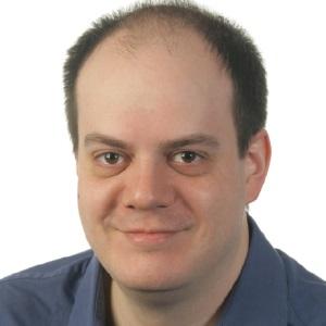 Nikolas Gober