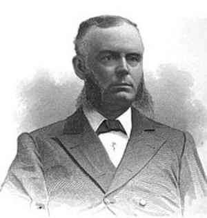 ʻO Tad Hasson