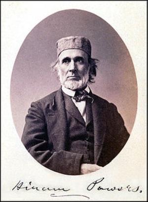 Lenard Gillispie