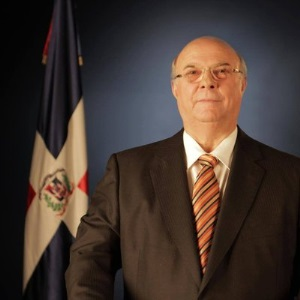 Ronaldo Eckman