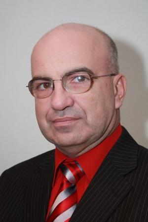 Кентон Мерріман