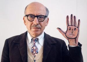 Luigi Eskew