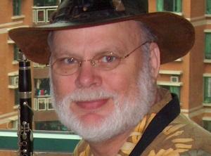 Stephen Decarlo