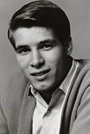 Bobby Mcchesney