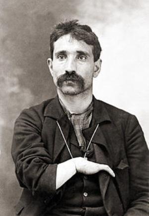 Herbert Baier