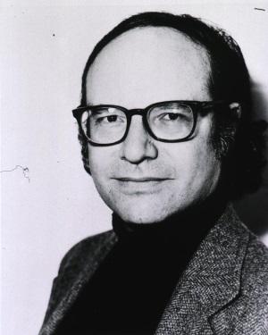 Tim Ledezma