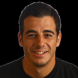 Jorge Hinkley