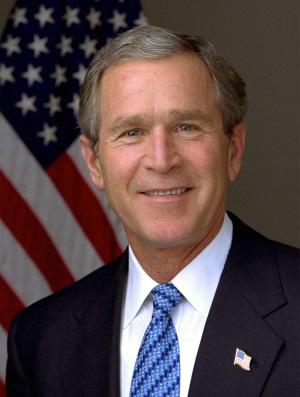Clinton Countryman