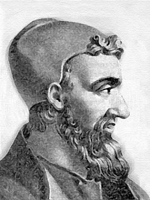 Randolph Jauregui