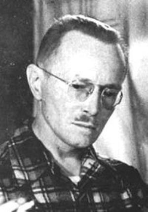 Marcos Schram