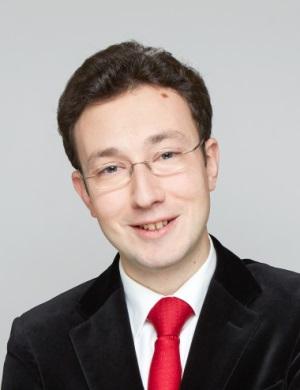Hugo Lazar