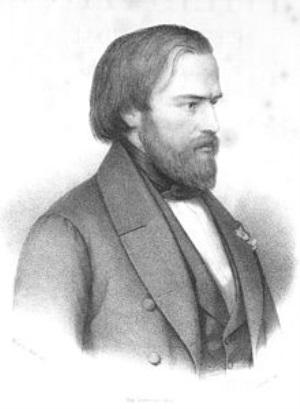 Caleb Keele