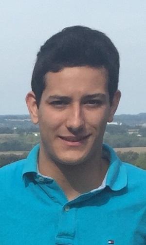 Alvaro Alfano