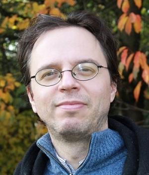 Mauricio Hartsock