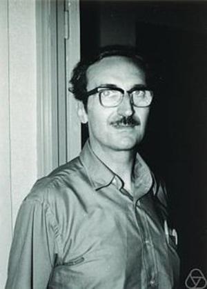 Josue Carner