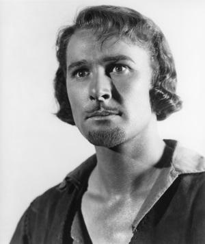 Anderson Macaluso