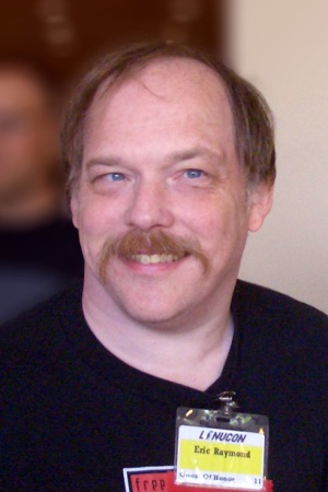 Burt Killebrew