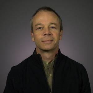 Martin Simas