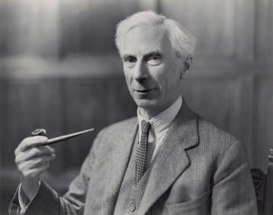 Antonio Munday