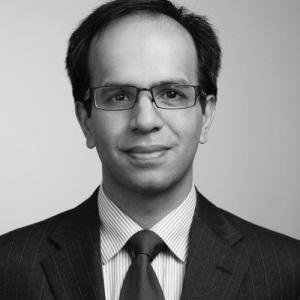 Adrian Damiano