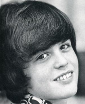 Darryl Claussen