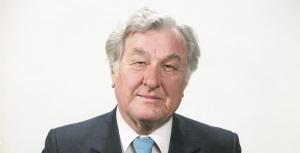 Kurt Wilkey