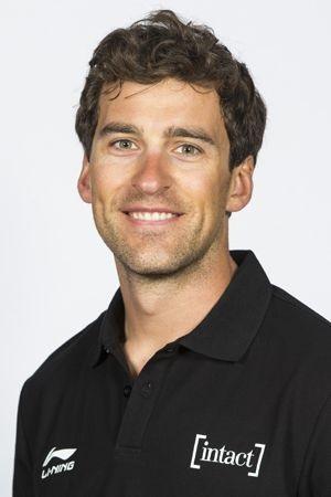 Toby Leduc
