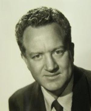 Demetrius Broadbent