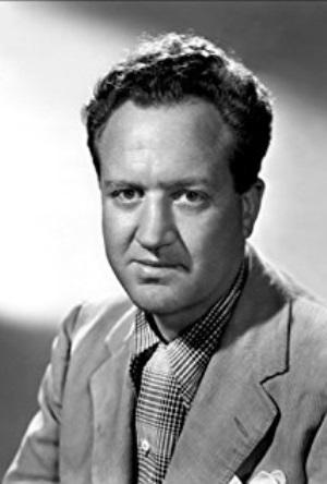Eldon Briceno