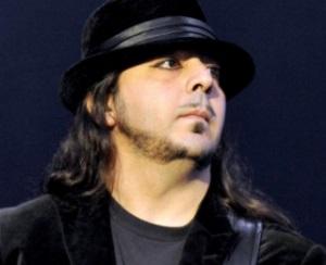 Dante Matte