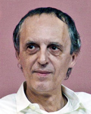 Silas Eddington