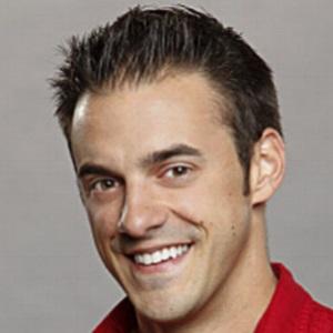 Mitchel Emrick