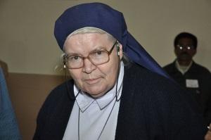 Освальдо Микели