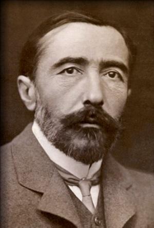 Tobias Lollis