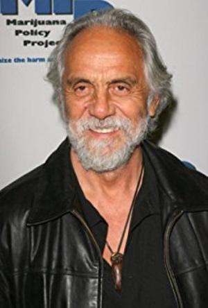 Eugene Hoyos
