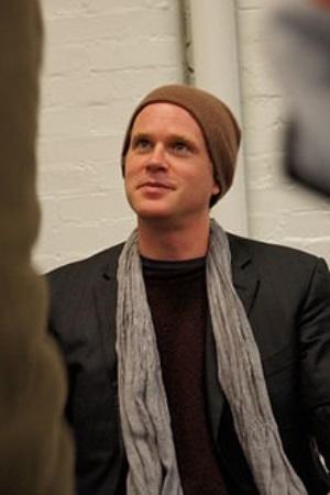 Neil Emrich