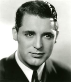Ted Deyo