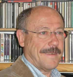 Alfonso Grainger