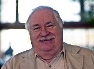 Pablo Fryar