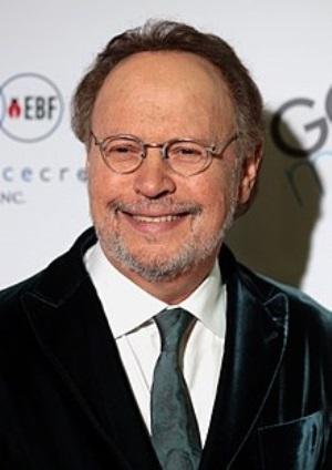 Bernie Geraci