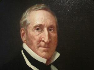 Seymour Randles