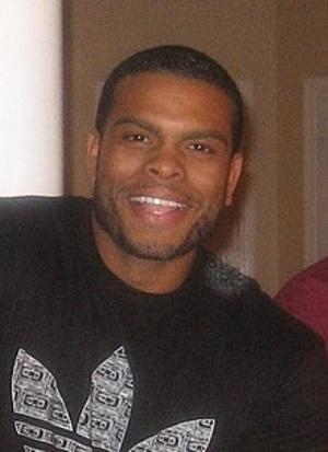 Mohammad Payan