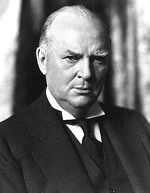 Abe Matthias