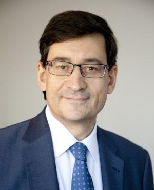 Жамей Дававос