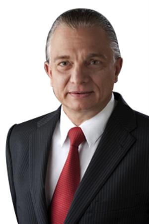 Danilo Traxler
