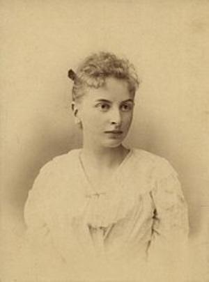 Britt Mcnaughton