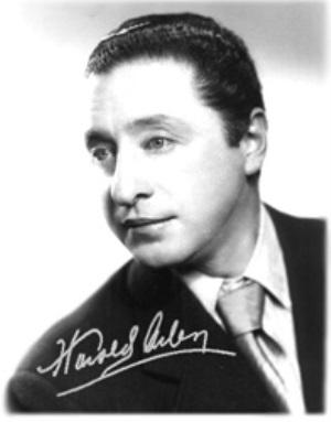 Fausto Malin