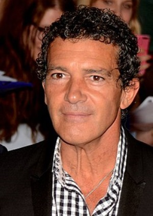 Leandro Diemer