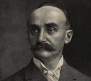 Stephen Reider