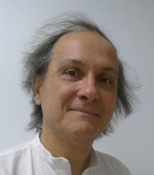 Jerry Pier